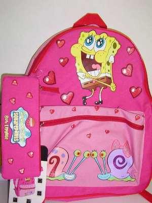 dsp_sponge_pink.jpg
