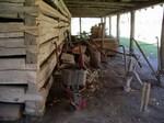 farm musium5.jpg