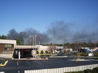 fire on capital blvd.jpg