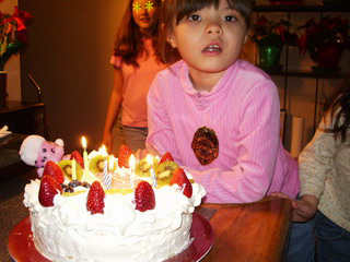 happy 6th birthday! Ayumi 5.jpg