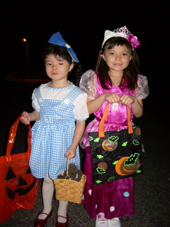 happy halloween 2006-1.jpg
