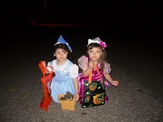happy halloween 2006.jpg