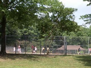 kids at brentwood park.jpg