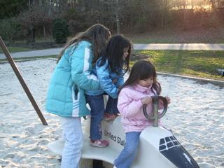 kids at park 1-20-07.jpg