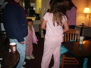 kids in the breakfast room.jpg
