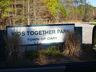 kids together park sign.jpg