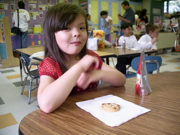 kinder presentation at classroom 4-26-07.jpg