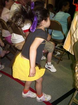 kinder presentation kyoko dancing  4-26-07.jpg