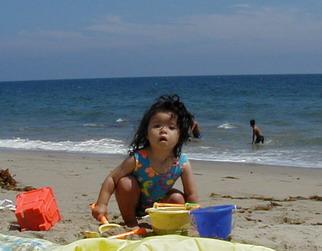 kyoko at beach in CA.jpg