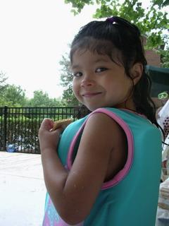 kyoko at pool 7-9-07.jpg