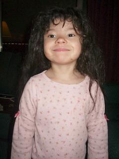 kyoko before hair cut 2.jpg