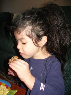 kyoko eating oatcookies.jpg