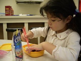 kyoko eating obento1.jpg
