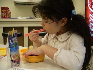 kyoko eating obento3.jpg