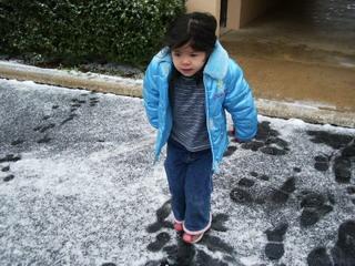 kyoko in snow.jpg
