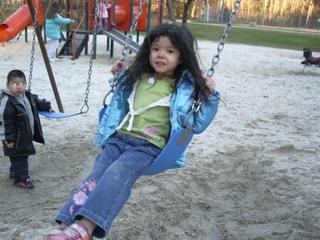 kyoko on swing 1-20-07 1.jpg
