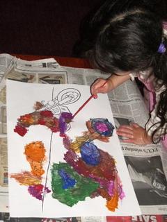 kyoko painting pic1 12-9-06.jpg