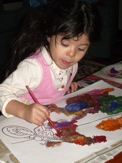 kyoko painting pic 12-9-06.jpg