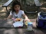 kyoko picnic at brentwood park.jpg