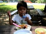 kyoko picnic at brentwood park 1.jpg
