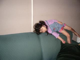 kyoko sleeping1.jpg