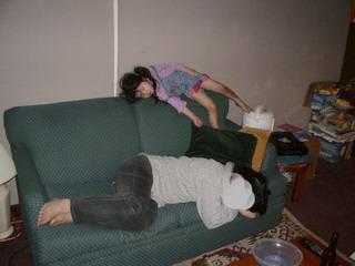 kyoko sleeping2.jpg