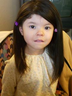 kyoko straight hair.jpg