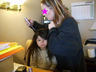 kyoko straight hair with R.jpg
