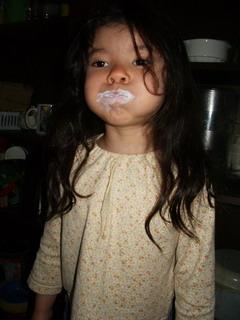 kyoko toothepaste lip stick.jpg