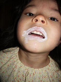 kyoko toothepaste lip stick close-up.jpg