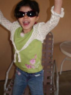 kyoko wwaring sunglasses-1.jpg