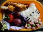 lunch 12-1-06 kyoko.jpg