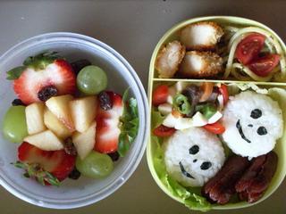 lunch ayumi 8-29-06.jpg