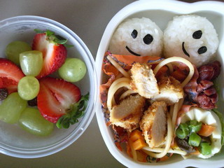 lunch kyoko 8-29-06.jpg