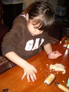 making sugar cookies.jpg