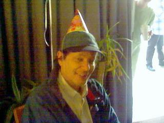mike's bd 2007-4.jpg