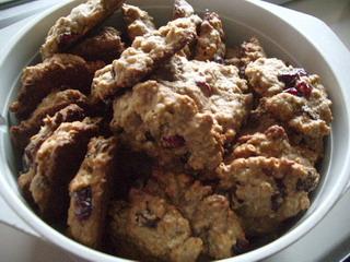 oat cookies1.jpg