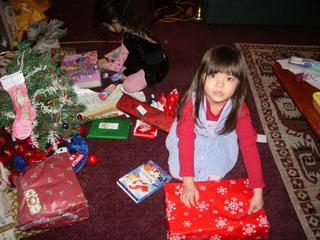 opening presents.jpg