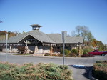 pigeon forge welcome center.jpg