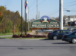 pigeon forge welcome center sign.jpg