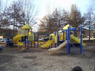 playground 12-10-06.jpg