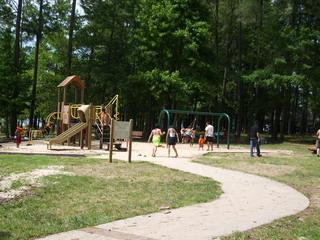 playground at falls lake.jpg