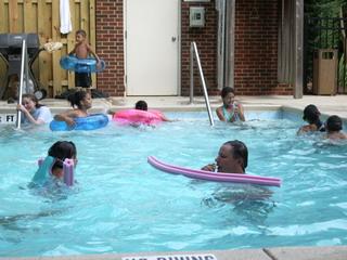 pool overall 7-9-07.jpg