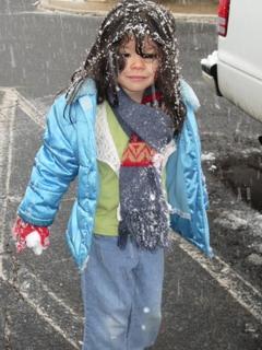 snow2 2-1-07.jpg