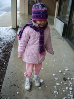 snow3 2-1-07.jpg