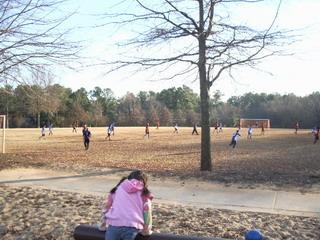 soccer at park.jpg