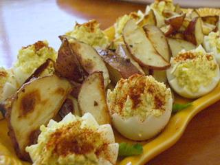 stuffed egg & potato.jpg