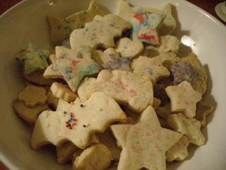 sugar cookies 1.jpg
