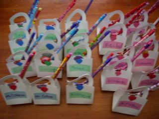 valentine's day project 2007.jpg