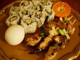yakitor dinner 01-9-07.jpg